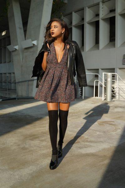 express-moto-jacket-miami-fashion-blog-645x967