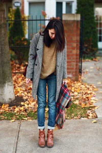 somemoment_coat_1-645x967
