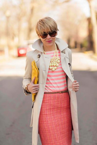 tweed-skirt-11
