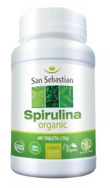 Spirulina-600tbl1-480x480